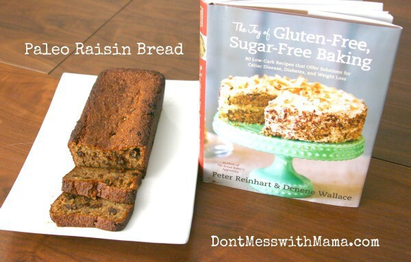 paleo-raisin-bread-cover
