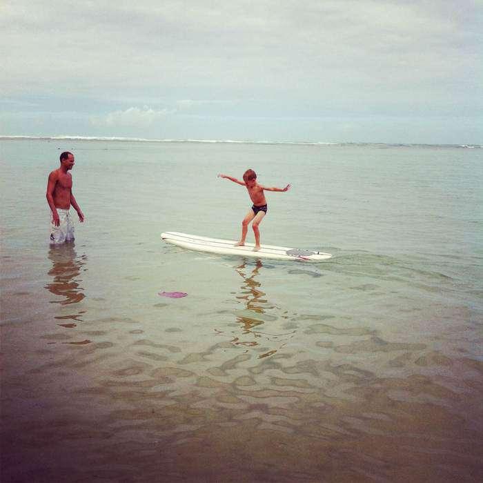 10 Fun Things to Do in Kauai with Kids - DontMesswithMama.com
