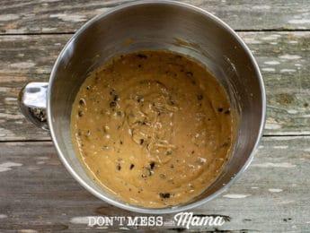 Gluten-Free Banana Bread - Don't Mess with Mama
