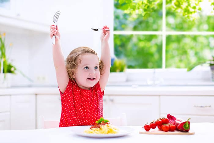 take the stress out of dinner - check out Gluten-Free Real Food Recipes for Kids - 70+ gluten free recipes the whole family will love