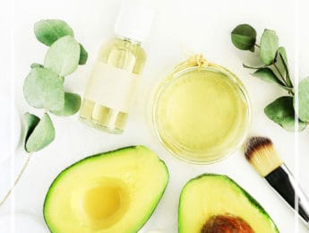 8 Homemade Acne Remedies - DontMesswithMama.com
