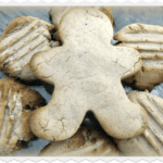 Top 10 Gluten Free, Grain Free and Paleo Holiday Cookie Recipes - DontMesswithMama.com