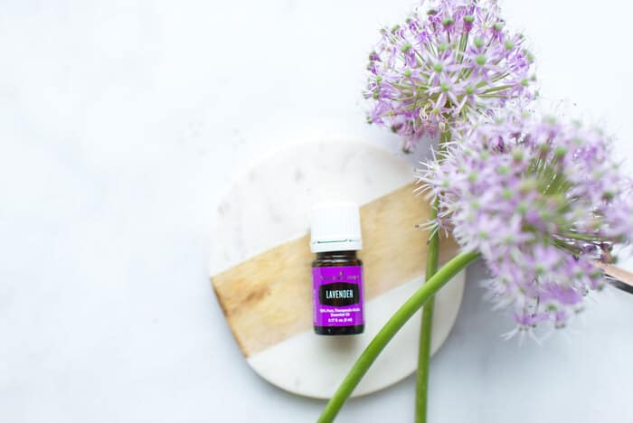 How to Order Young Living Essential Oils