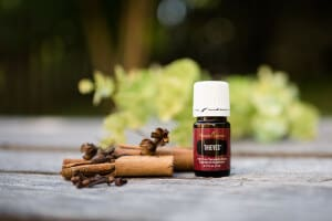 How to Order Young Living Essential Oils - DontMesswithMama.com