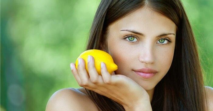 10 Easy DIY Skin Care Swaps #DIY #Beauty #essentialoils - DontMesswithMama.com