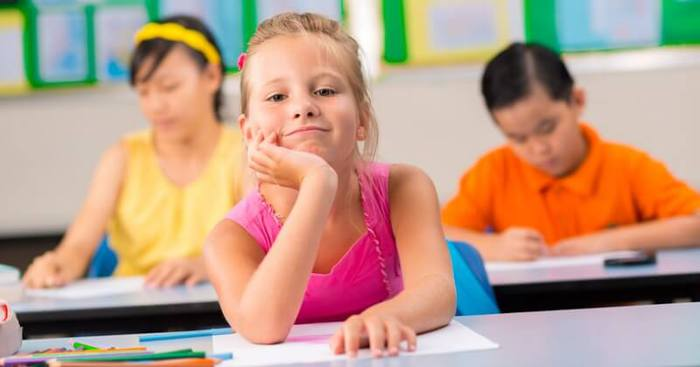 ADHD & Exercise: Is This the Reason Why Your Child Can't Focus?