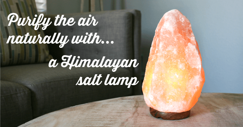 6 Health Benefits of Himalayan Salt #health #natural #himalyansalt - DontMesswithMama.com