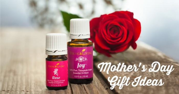 10 mothers day gift ideas with essential oils negle Choice Image