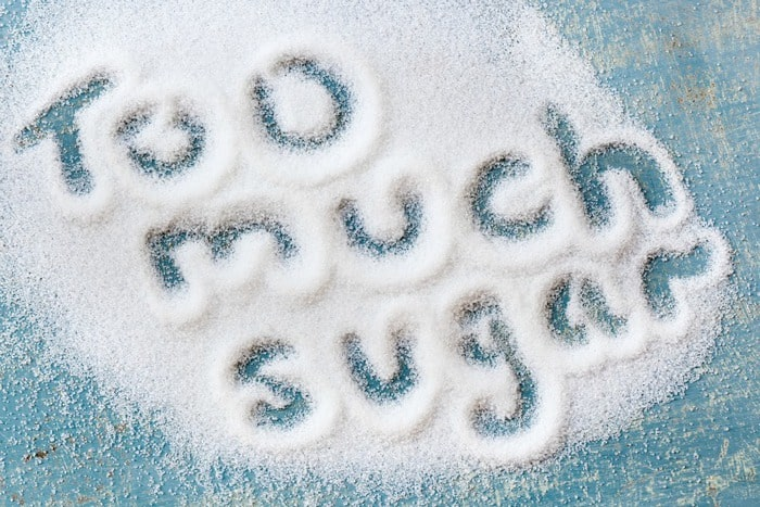 10 Surprising Reasons Why Sugar Is Bad For You Don T