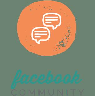facebook-community