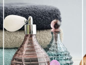 After You Poo Spray - the perfect bathroom air freshener after you #2 - DontMesswithMama.com