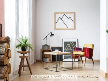 Is Minimalism Right for You?