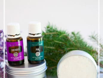 DIY Beard Oil - naturally moisturize skin and keep beards healthy with this easy recipe - DontMesswithMama.com