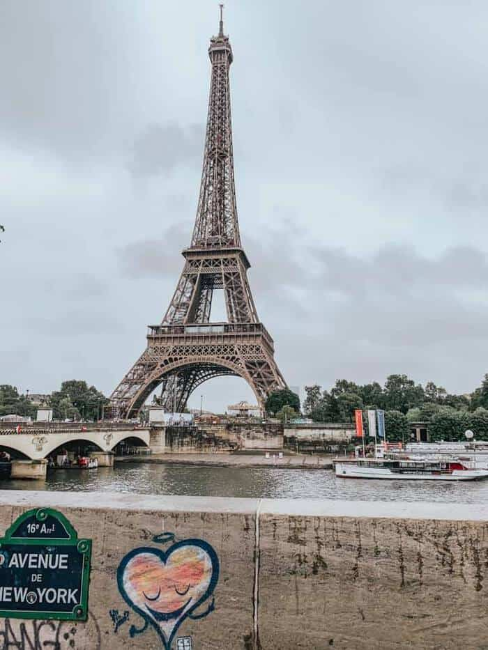 15 Things to Do in Paris with Kids - Don't Mess with Mama