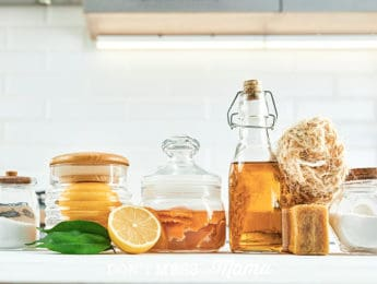 10 Natural Cleaning Hacks for a Chemical-Free Home