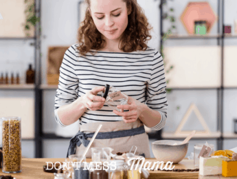 7 Products You Should Not DIY – Plus Alternatives