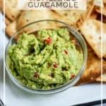 Homemade-guacamole-pin-1